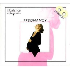 [均衡體健系列] 之 懷孕期的舒緩