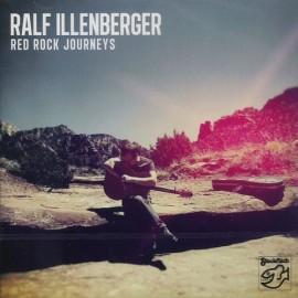 R.Illennerger[紅岩石之旅]