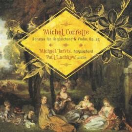 De Profundis : String Quartets