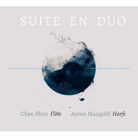 Suite en Duo