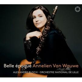 費利克斯及范妮‧門德爾松:給大提琴與鋼 琴演奏的作品選