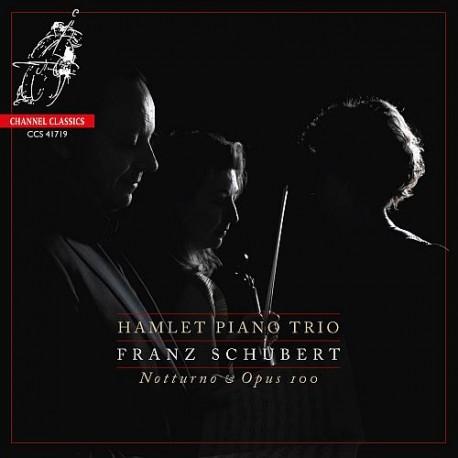 Storyteller - Chopin, Liszt, Scriabin