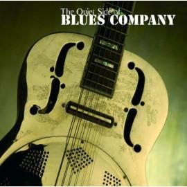 寧靜的【Blues Company】