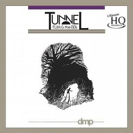 「隧道」UHQCD