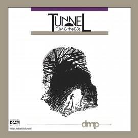 「隧道」LP