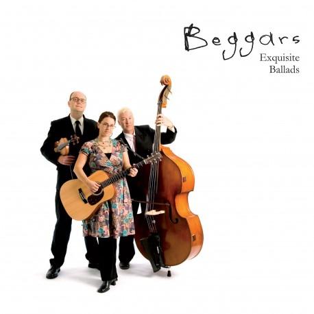 Beggars [ 妙韻情緣 ]