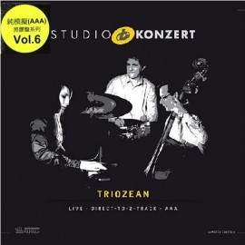 Triozean
