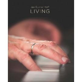 Jan Gunnar Hoff - LIVING