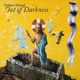 DYRUD: Out of Darkness