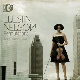 Permutations (Blu-ray & CD)