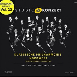 [Klassische Philharmonie Nordwes]