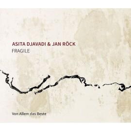 Asita Djavadi & Jan Rock [Fragile]