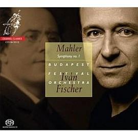 """馬勒第1交響曲 """"巨人"""""""