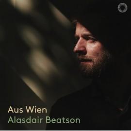 阿拉斯打‧比特森「來自維也納」